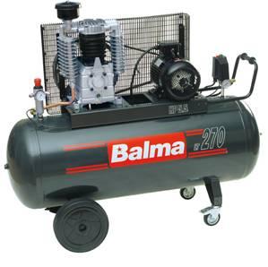 Balma-270