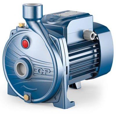 CP 0.25-2.2 kW