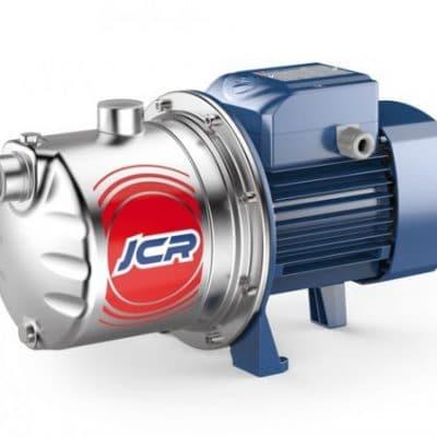 JCR2-e1456721811351