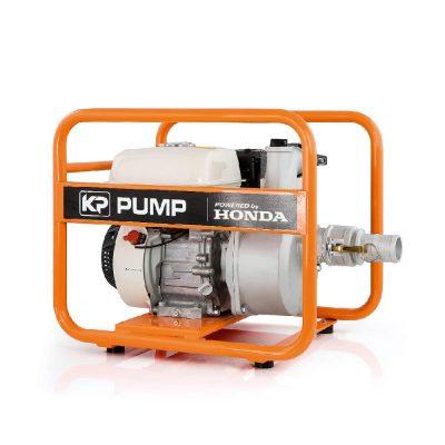 KPH-500-GP