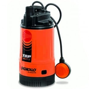 Pedrollo_TOP_MULTI_II_L_submersible-300x300