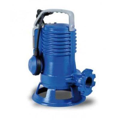 Zenit-GR-Blue-Pro-500x500