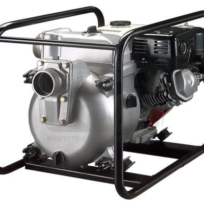 drenajna-trash-benzinova-pompa-koshin-kth80x-83831