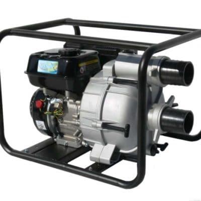 pompa-mrasna-voda