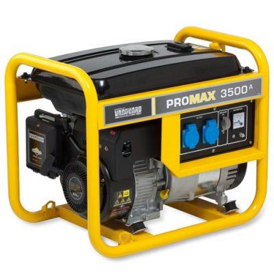 promax-500х500-3500a