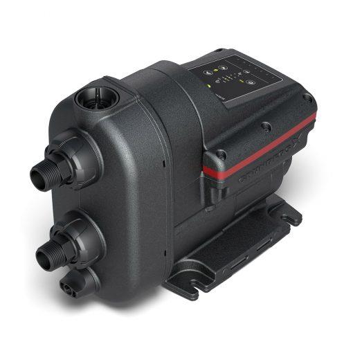 Grundfos-SCALA2-3-45-Pump-100481855